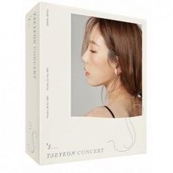太妍 TaeYeon   - [s…TAEYEON...