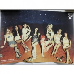 [海報] 少女時代Girls' Generation...