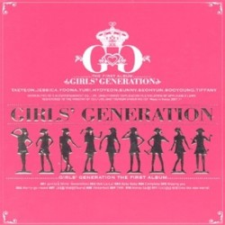 少女時代Girls Generation - The...