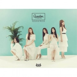 CLC - QUSETION (2ND MINI...