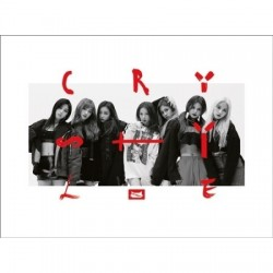 CLC - CRYSTYLE (5TH MINI...