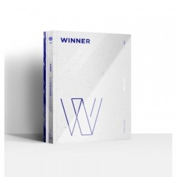 WINNER 2018 EVERYWHERE TOUR...