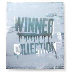WINNER - WINNER EXIT : E...