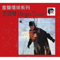 張國榮 [蜚聲環球系列] - Virgin Snow