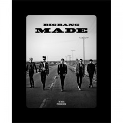 BIGBANG10 THE MOVIE...