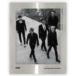 [BR]BIGBANG10 THE MOVIE...