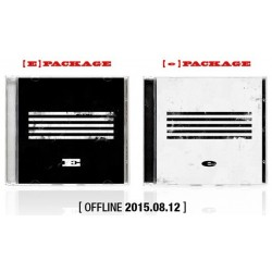 BIGBANG MADE SERIES [E][e]