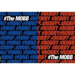 MOBB - The MOBB (DEBUT MINI...