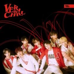 VERIVERY - VERI-CHILL...