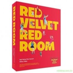RED VELVET 레드벨벳 - RED...