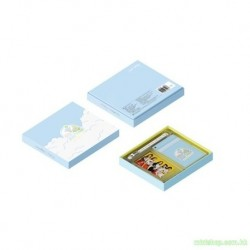 RED VELVET - CARD HOLDER...