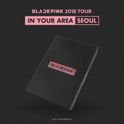 BLACKPINK 2018 TOUR [IN...
