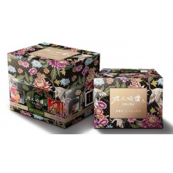 鄧麗君.君之頌讚三  SACD Box Collection