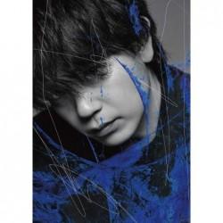 SHO AOYANAGI 青柳翔 /IV