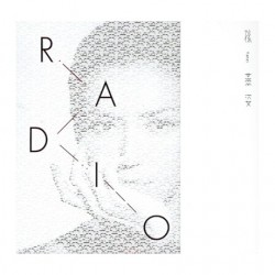 孫燕姿 RADIO ( CD+DVD )