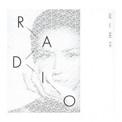 孫燕姿 RADIO ( CD+DVD )