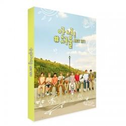 [絕版]NCT 127-Photobook