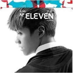 張敬軒	No. Eleven 2nd Version...