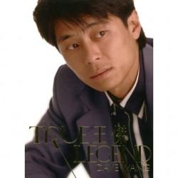 王傑 True Legend 101 ( 6CD )