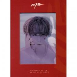 NICHKHUN (2PM) - ME (1ST...