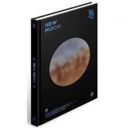 JBJ - NEW MOON (DELUXE...