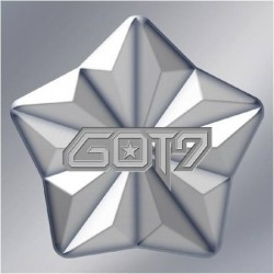GOT7 - GOT IT? (MINI ALBUM)
