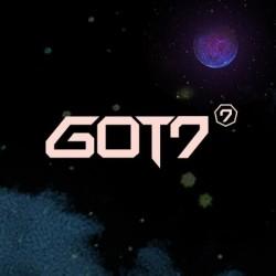 GOT7 - PRESENT : YOU & ME...