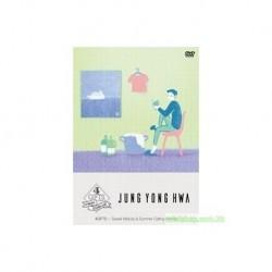 Jung Yong Hwa 鄭容和 ( CNBLUE)...