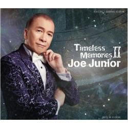 Joe Junior Timeless...