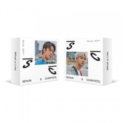 copy of EXO-SC - WHAT A...