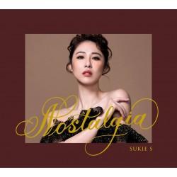 Sukie S 石詠莉 - Nostalgia