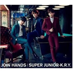 SUPER JUNIOR-K.R.Y JOIN...