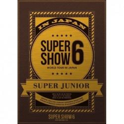 SUPER JUNIOR WORLD TOUR...