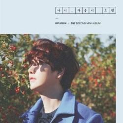 圭賢(Super Junior) KYUHYUN...