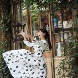 大塚愛  AI OTSUKA / CHIME CD+2DVD
