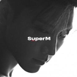 (威神V 李永欽) SuperM The 1st...