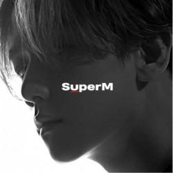 (EXO 伯賢) SuperM The 1st...