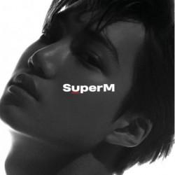 (EXO 鍾仁)  SuperM The 1st...