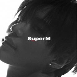 (SHINee 泰民)SuperM The 1st...