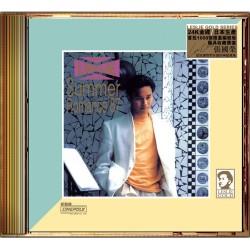 [編號版] 張國榮 - 24K Gold CD -...