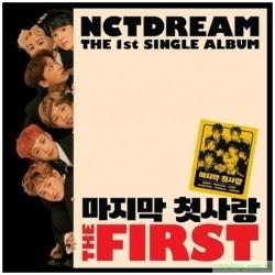 NCT DREAM (엔시티 드림) - THE...