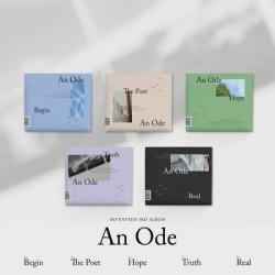 Seventeen - Album Vol.3...