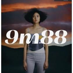 9m88/平庸之上