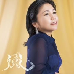 夏川里美/美好珍愛 初回限定盤 2CD