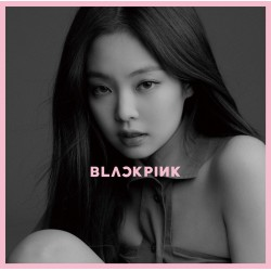 BLACKPINK KILL THIS LOVE...