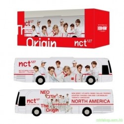 NCT 127 - NCT 127 MINIATURE...
