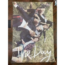 DAY6 POSTER