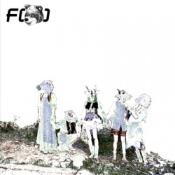 F(X) - ELECTRIC SHOCK (2ND...