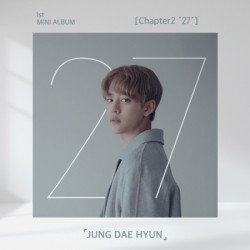 JUNG DAE HYUN - CHAPTER2...