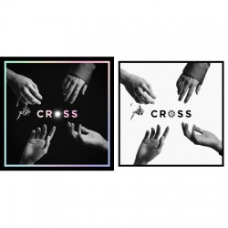 WINNER - CROSS (3RD MINI...